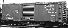 CPR 1937 AAR 10'6