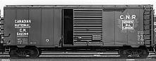 CNR 1937 AAR 10'6